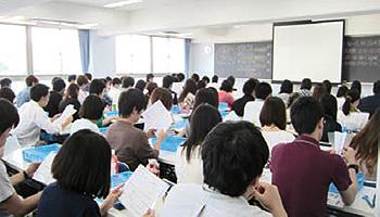 全国に15教室