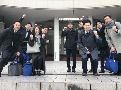 東京工科大学(八王子キャンパス)
