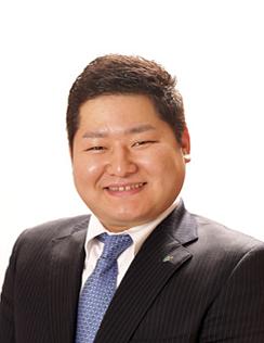 田渕 智光
