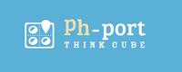 Ph-port THINK CUBE