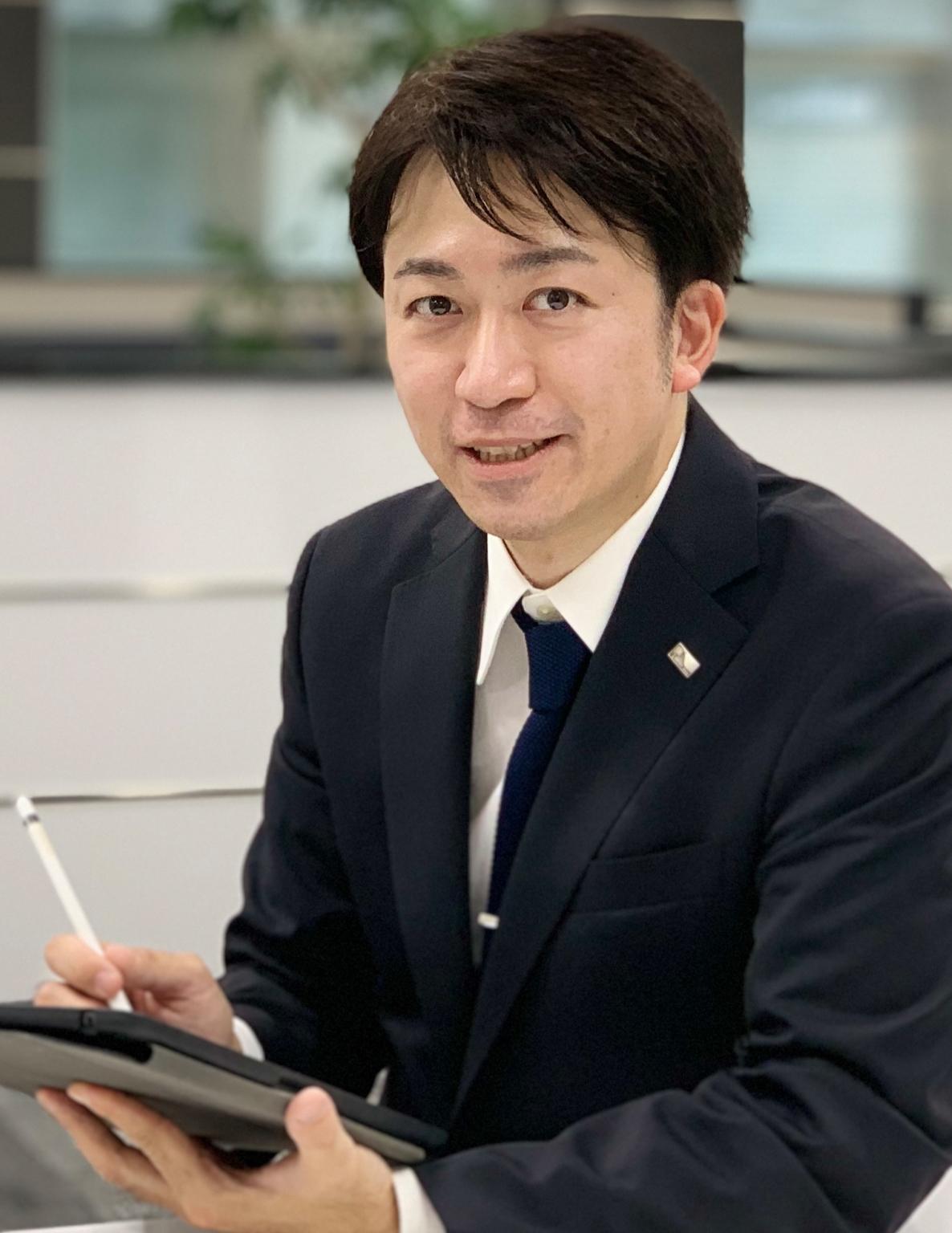 藤田 大介