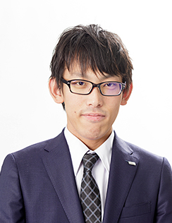 松田 直也