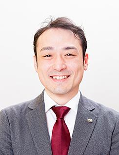 松田 真佐一(教室長)