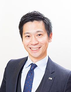 松本 賢(教室長)