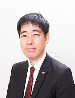 松本 健吾