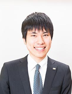 永井 千晴