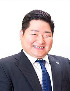 田渕 智光(教室長)