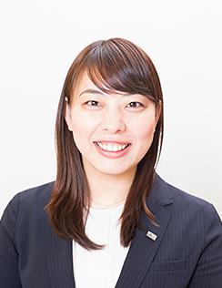 高橋 奈央子