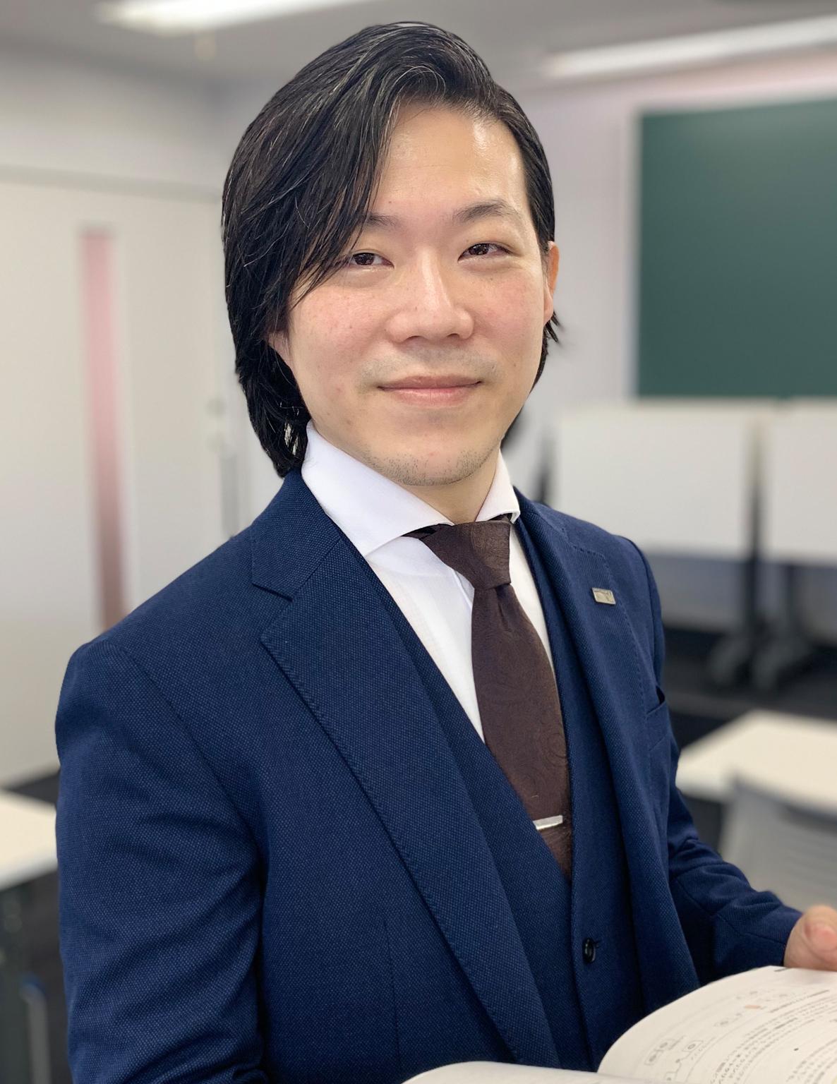 上田 敬太郎