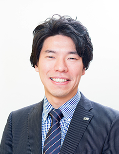 黒田 真司