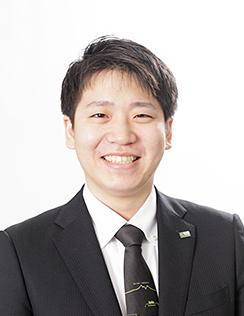 六田  祥平