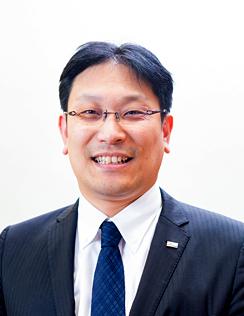 笹 靖昇(教室長)